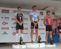 Fabio_podio_tricolore_triathlon_olimpico_Revine_2012