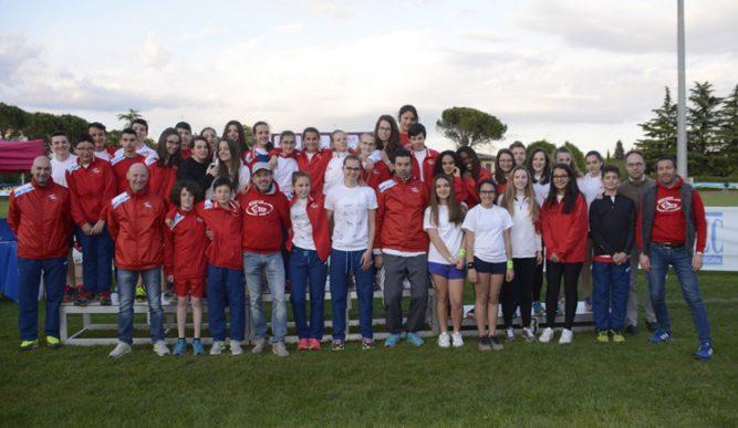 1094_gruppo_atleti_Silca
