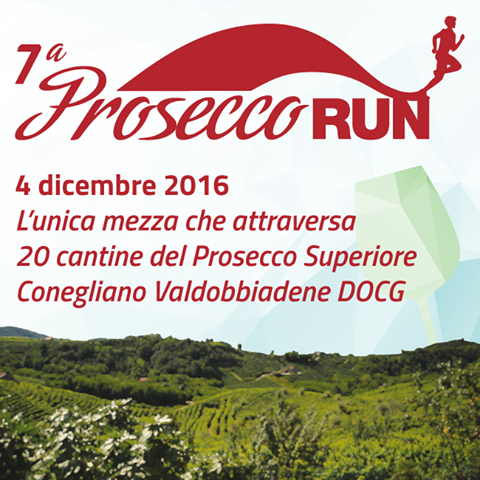 locandina_ProseccoRU