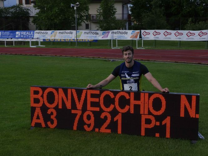 Bonvecchio_79.21
