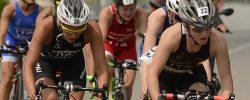 0557_15_MP_CampIta_Triathlon_FarraAlpago