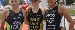 0879_15_MP_CampIta_Triathlon_FarraAlpago