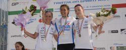 1091_15_MP_CampIta_Triathlon_FarraAlpago