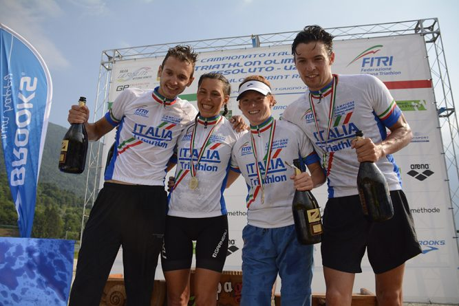 1152_15_MP_CampIta_Triathlon_FarraAlpago