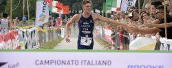 594_Ugazio_Arrivo_Uomini