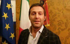 Francesco_Piccin