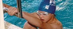 Zanatta_nuotatore