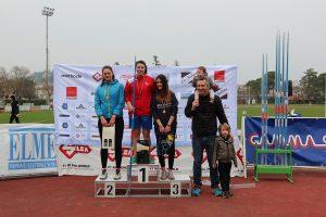 podio_Junior_F