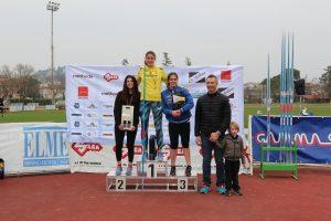 podio_Promesse_F