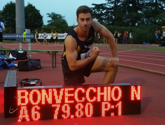 Bonvecchio_79.80 copia