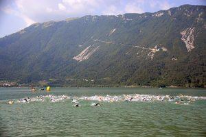 110_Nuoto_panoramica