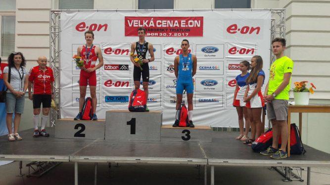 Spina_podio_largo_Tabor