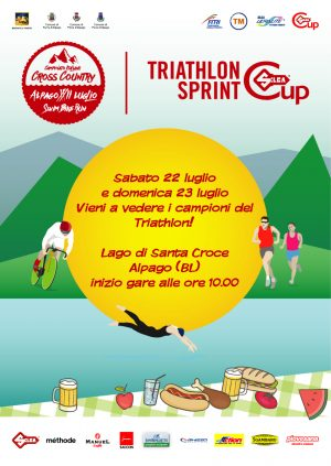 locandina_triathlon-alpago