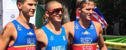 pradella_triathlon_cross