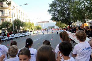 FotoBolgan_17-10-08_0228