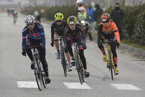 084_PrimaFrazione_Bici