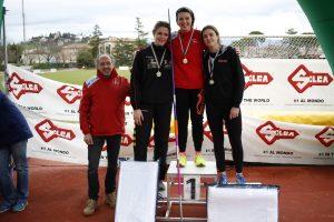 podio_juniorF2