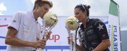 039_Lazzaretto_Spimi_bacio_trofeo
