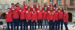 team_Silca_Tricolori