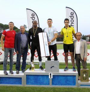 podio_giav