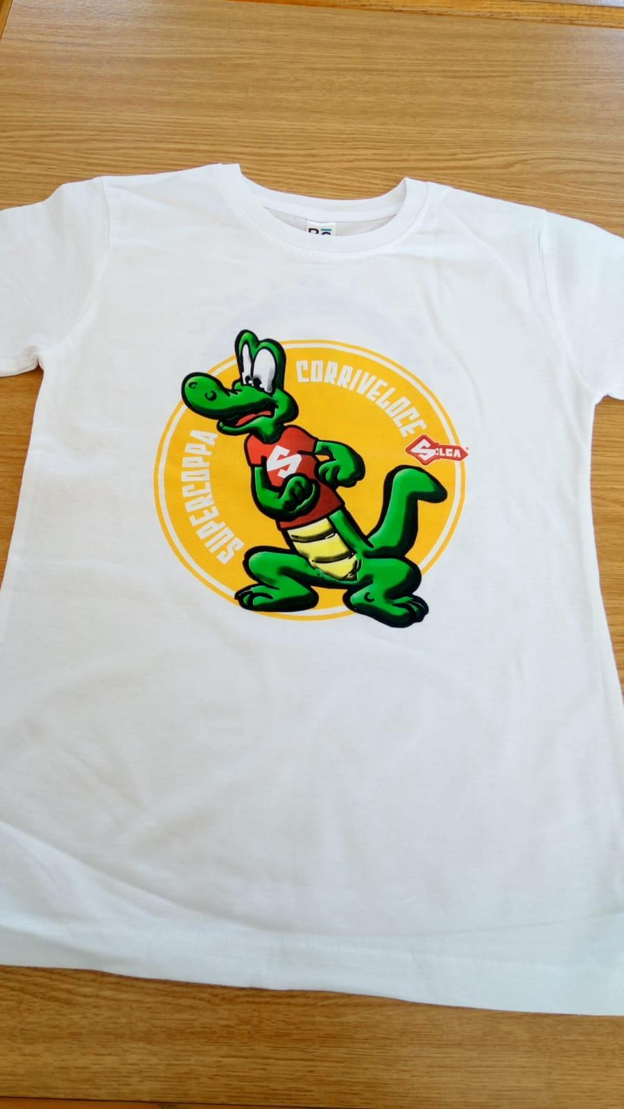 maglietta1